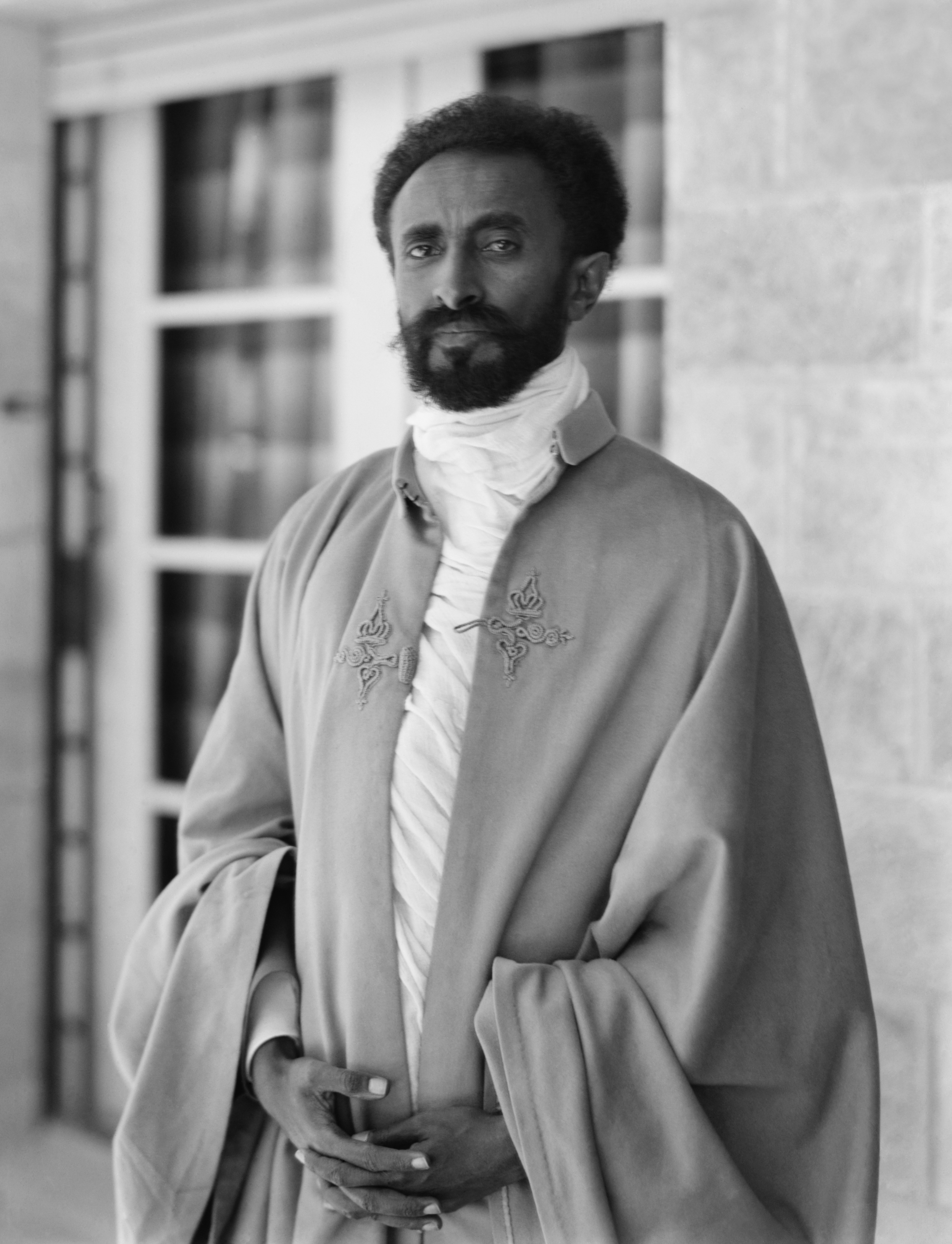 The symbol of haile selassie the rise of the natural mystic the symbol of haile selassie the rise of the natural mystic biocorpaavc Image collections