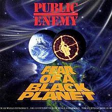 220px-Fear_of_a_Black_Planet