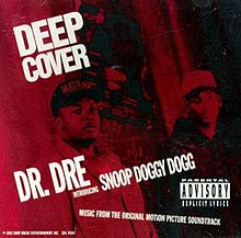220px-Dr._Dre_&_Snoop_Dogg_-_Deep_Cover