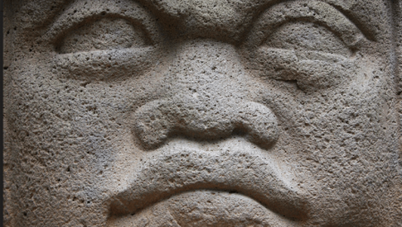 article-migration-image-olmec-heads-768x432