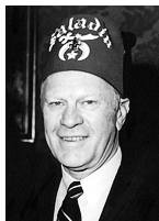 gerald-ford-shriners-hat