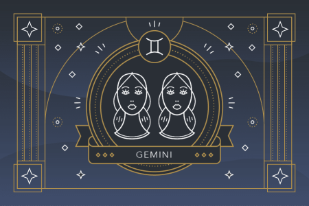 headers-zodiac-sign-astrology-personality-positives-negatives-cheat-sheet-gemini_1024x1024