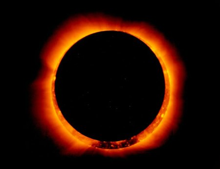 ring-of-fire-solar-eclipse-june-21-2020