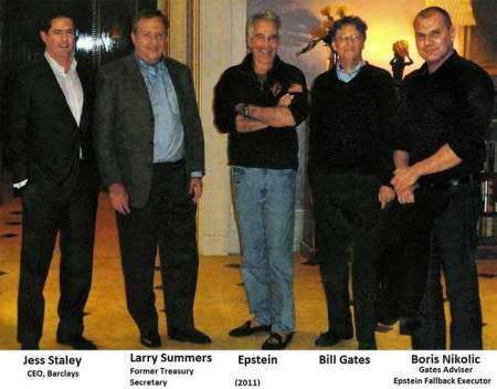 bill-gates-jeffrey-epstein-liens