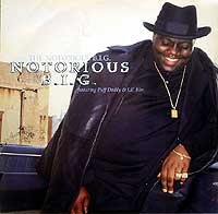 Notorious_BIG_single