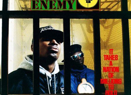 Public-Enemy-It-Takes-A-Nation-Of-Millions-To-Hold-Us-Back-album-cover-web-optimised-820-820x600